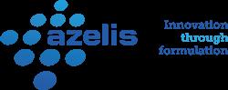 Azelis Americas Logo