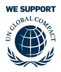 UN Global Compact
